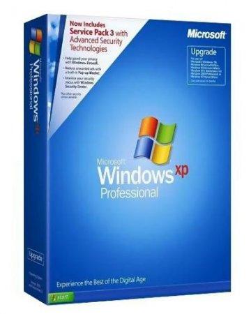 Скачать windows xp sp3 110mb 2011 pc rus торрент
